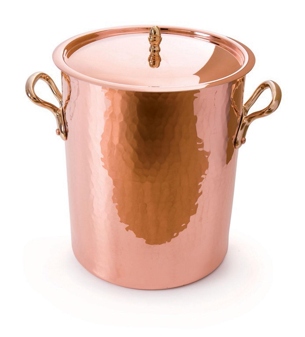 Soup Cooking Pots