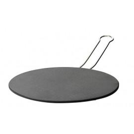 Emile Henry Induction disk