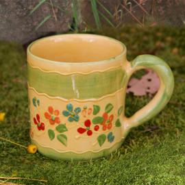 Terre e Provence Mug