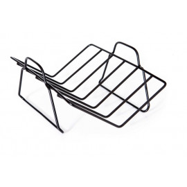 Mauviel Roasting Pan Rack
