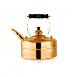 Simplex #1 Tea Kettle