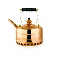Simplex #3 Tea Kettle